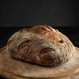 לחם בארי ניסיונות (5)